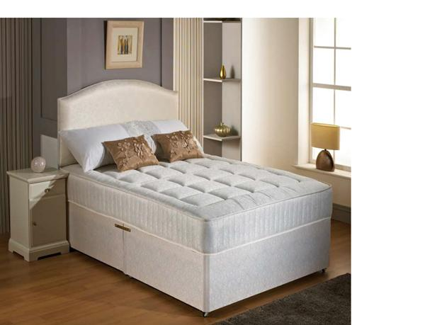 Small Single Divan Beds Made To Last