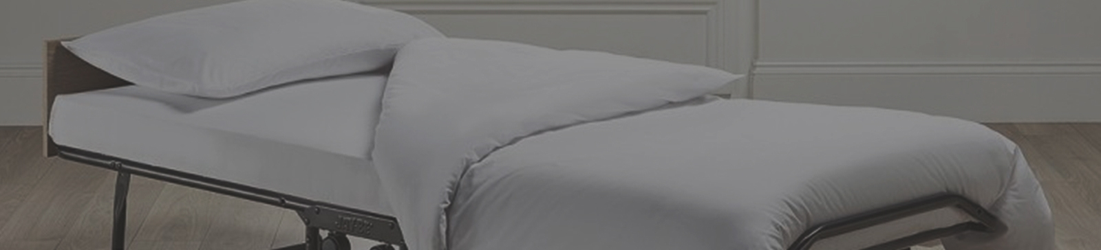 Duvet & Sheet sets