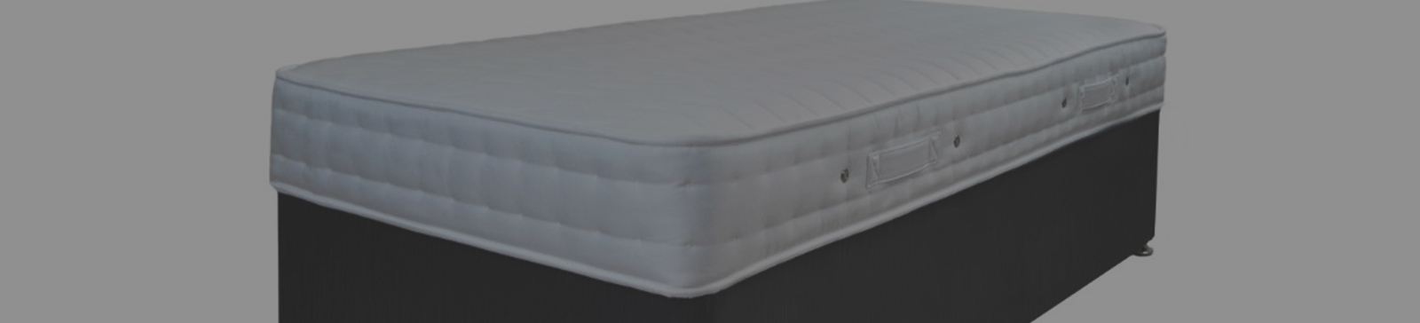 Small Single Divan Beds