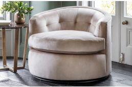 Hinxton Armchair
